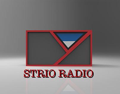 Strio Radio