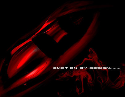 -Automotive Design Portfolio 2013-