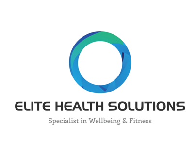 Elite Health Solutions