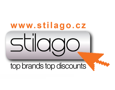 STILAGO_launch of the brand