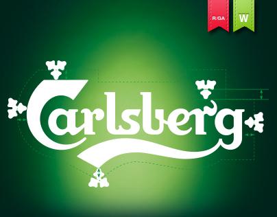 Carlsberg.com.tr