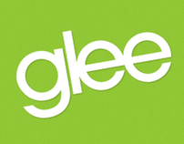Glee - Official Web Site