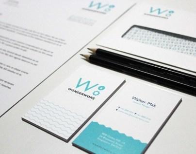 WonderWorz Pte Ltd