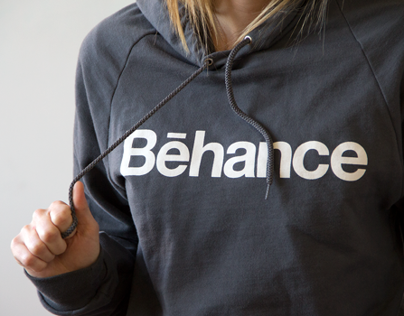 Behance Apparel