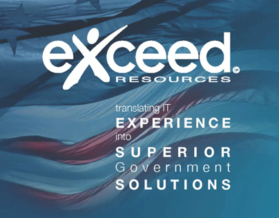 Exceed Resources – Corporate Capabilities