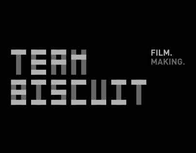 TEAM BISCUIT FILMS
