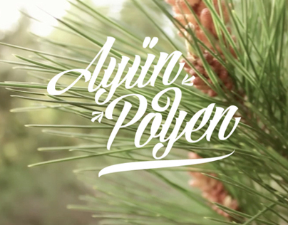 Video Ayun Poyen