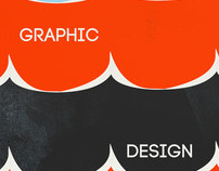 Graphic Design program