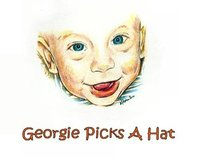 Georgie Picks A Hat