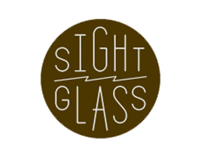 Sight Glass Coffee Print Campaign