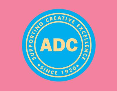 Art Directors Club Annual 91