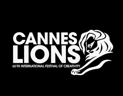 Cannes Young Lions 13