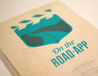 On the ROAD·APP