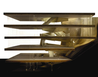 Birla School © Serie Architects