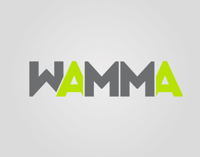 WAMMA [visualización de datos]