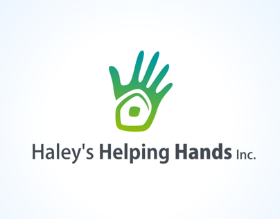 Haley's Helping Hands