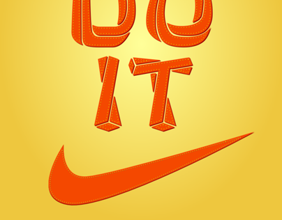 Just Do It - 2