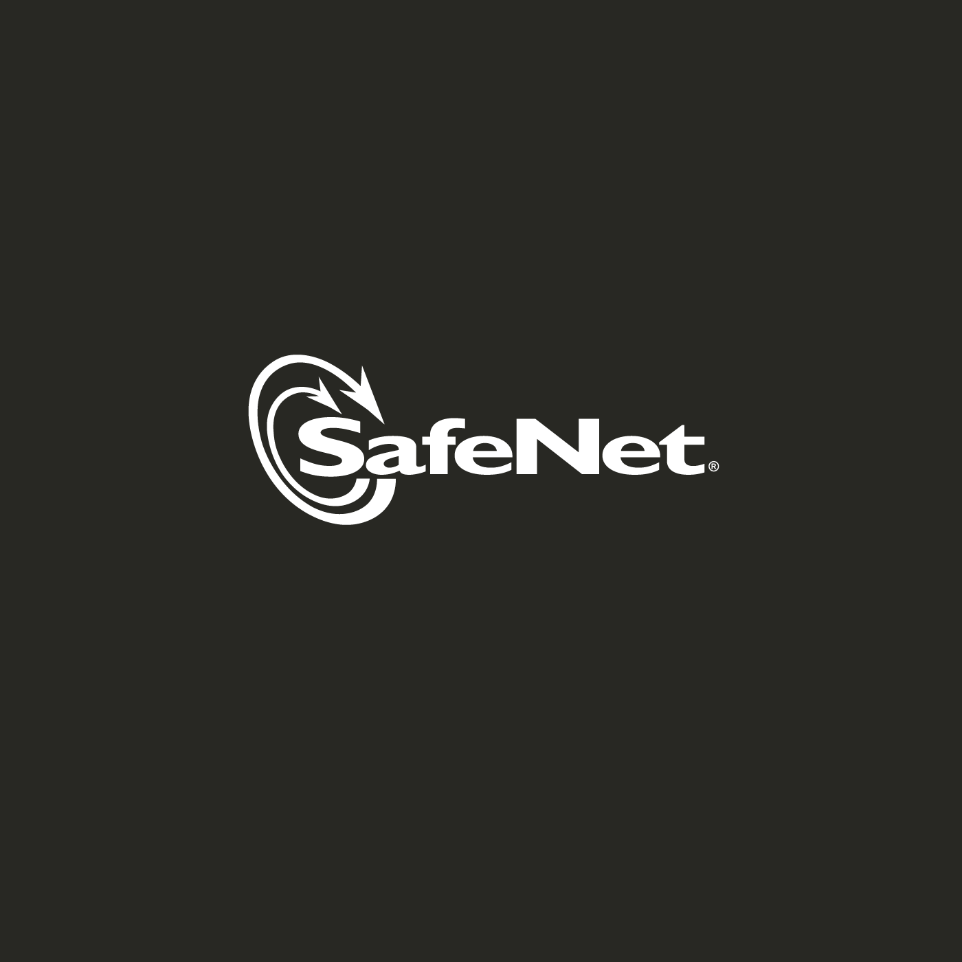 SafeNet Brand Refresh and Website Design