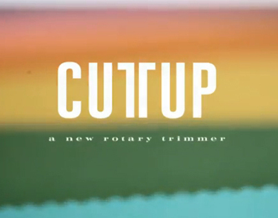 CUTUP TRIMMER VIDEO