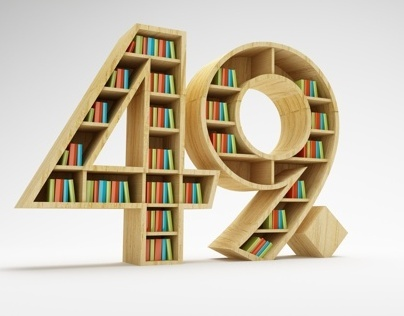 49th Week of Libraries