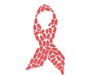 World Aids Day MODA Poster