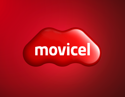 MOVICEL TELECOMMUNICATIONS  REBRANDING
