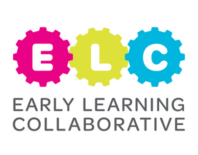 Early Learning Collaborative Logo