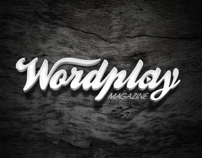 Wordplay Magazine
