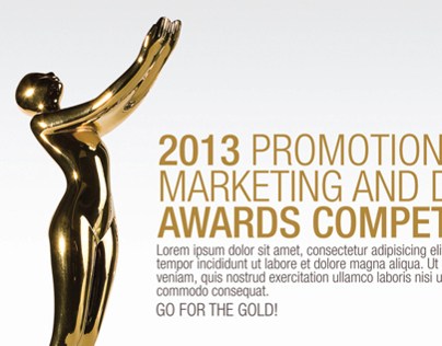 PromaxBDA Sample Ads