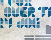 GEO_typeface
