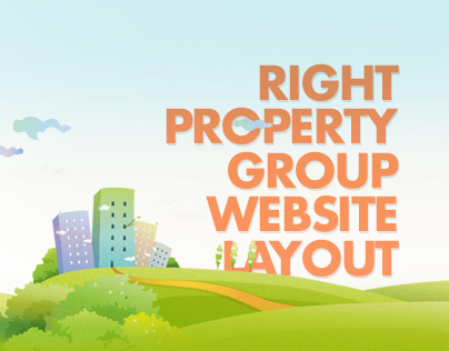 Right Property Group