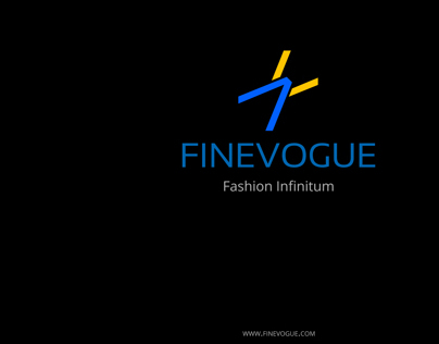 FineVogue Brochure