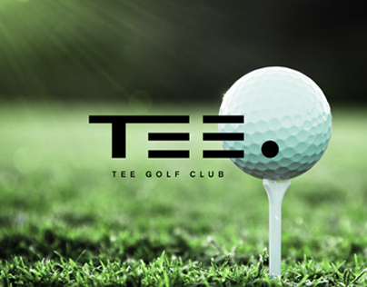 Tee Golf Club