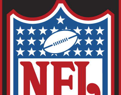 NFL International