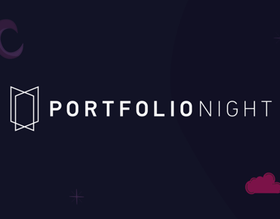 Portfolio Night (TV)