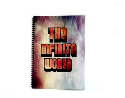 THE INFINITE WORLD