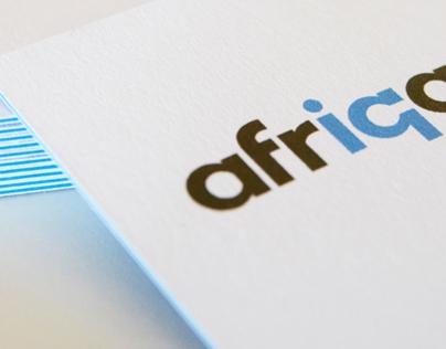 Africa IQ