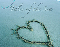 PORTRAIT OF LOVE ~ TALES OF THE SEA no 2