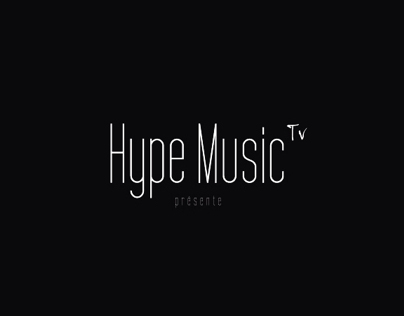 Hype Music Project