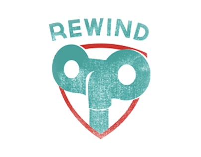Rewind Toy Co.