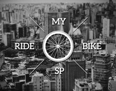 Ride My Bike Tumblr