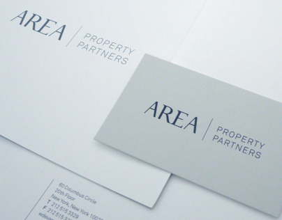 AREA Property Partners