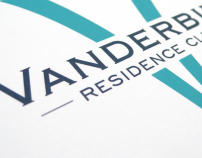 Vanderbilt Hotel and Residence Club