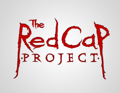 The Red Cap Project