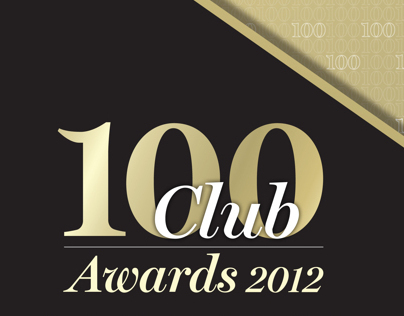 Investment Adviser 100 Club awards