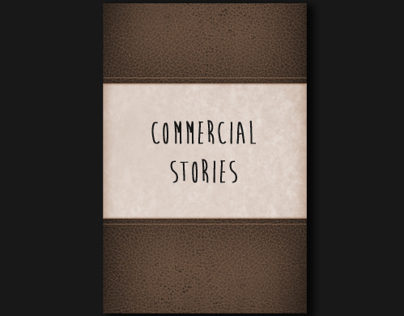 Commercial Stories