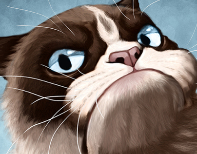 Pet Pics by Char Reed Illustration