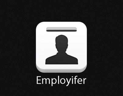 Employifer