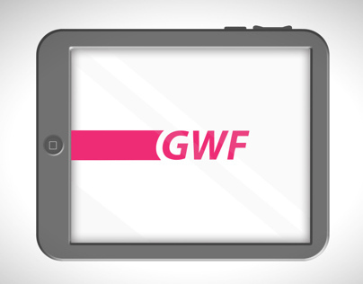 GWF Animation
