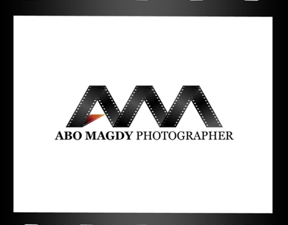 Abo Magdy Photographer